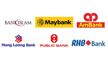 Hire Purchase Bank Panels