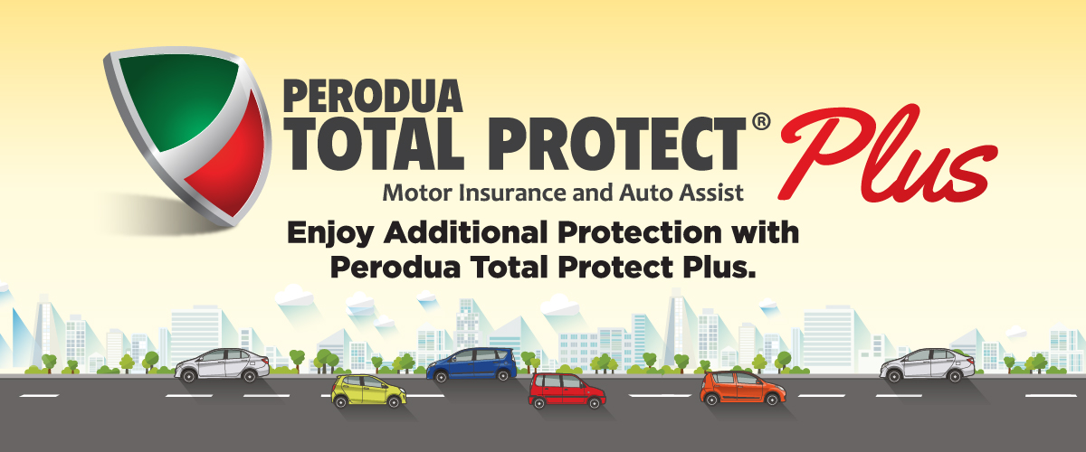 perodua total protect